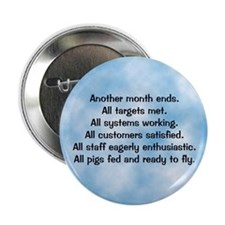 All Targets Met Button