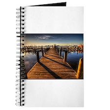 Cool Thailand beach Journal