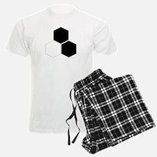 Men's Light Pajamas