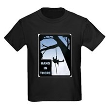 TREE CLIMBER T-Shirt