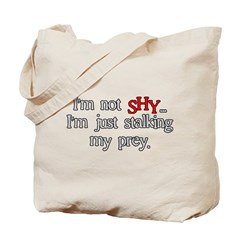 Scott Designs Tote Bag