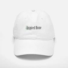 Inspired Home Baseball Baseball Baseball Cap