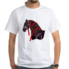 gifthorse_300 T-Shirt