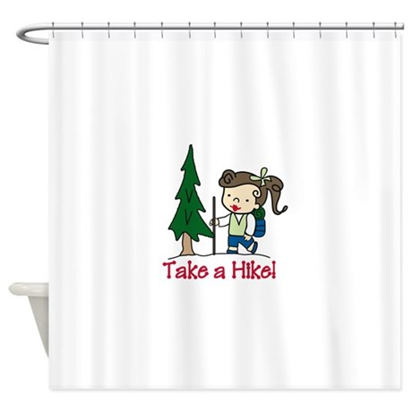 take a hike shower curtain 1340134512 besides black and white floral toile shower curtain 679945722 in addition clingy bichon frise shower curtain 842052898 moreover piccadilly london uk shower curtain 1394301747 additionally Bypass Sliding Door Bypass Doors Sliding Door Pocket Within Wooden Closet Prepare 5 Bypass Sliding Closet Door Track And Hardware. on shower curtain rings