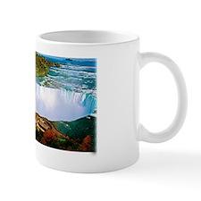 Niagra Falls Mug