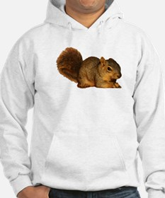 Squirrell Hoodie