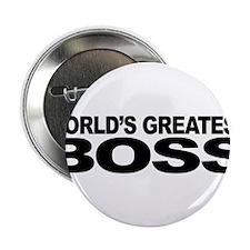 World's Greatest Boss 2.25