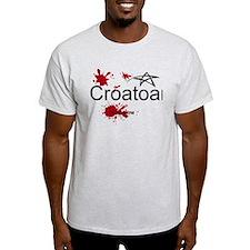 Unique Supernatural, minion T-Shirt