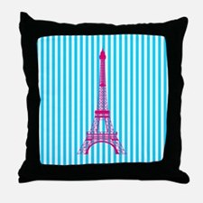 Decorative Pillows Travel Theme : Travel Themed Pillows, Travel Themed Throw Pillows & Decorative Couch Pillows