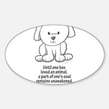 111908-untildog-tall Decal