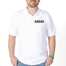 Nice to eat you T-Shirt