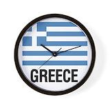 Greek Office