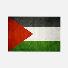 Palestine ??????? Filas?in, Falas?in, Filis?in Mag