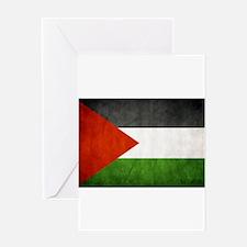 Palestine ??????? Filas?in, Falas?in, Filis?in Gre