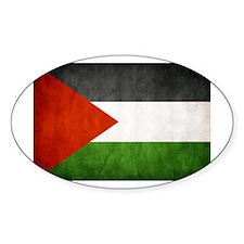 Palestine ??????? Filas?in, Falas?in, Filis?in Sti