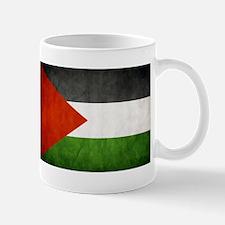 Palestine ??????? Filas?in, Falas?in, Filis?in Mug