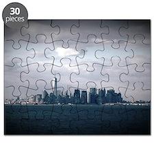Cute Tara Puzzle