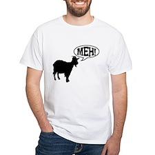 Goat meh T-Shirt