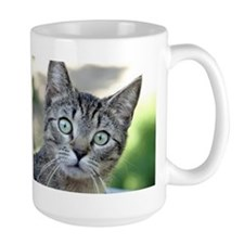 Sweet Cat Mugs