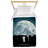 Astronomy Twin Duvet Covers