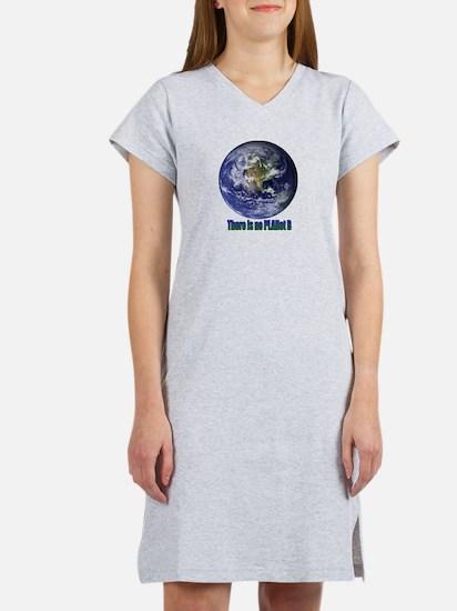 Planet B.gif T-Shirt