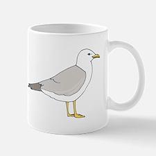 Sea Gull Mugs
