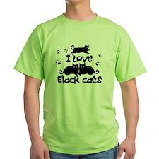 Cute Eva T-Shirt