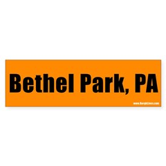 Bethel Park, PA