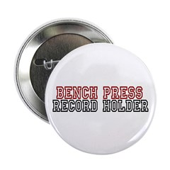 Bench Press 2.25