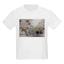 San Fermines T-Shirt