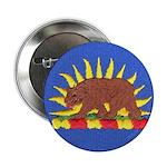 California Military Reserve Button