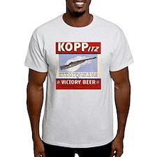 Garand T-Shirt