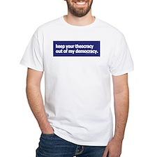 Unique Reproductive rights Shirt