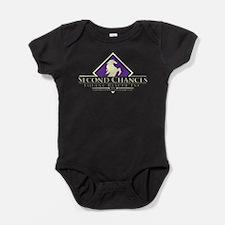 Scer-Ga Baby Bodysuit