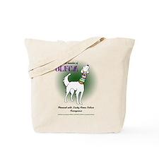 OLFCA Tote Bag