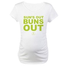 SUN'S OUT BUNS OUT Shirt