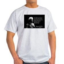 148MarkTwain T-Shirt
