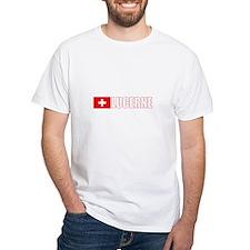 Lucerne, Switzerland Shirt