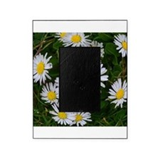 Cute Daisies Picture Frame