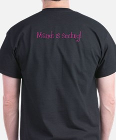 Team Mandi T-Shirt