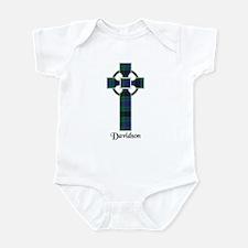 Cross - Davidson Infant Bodysuit