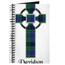 Cross - Davidson Journal