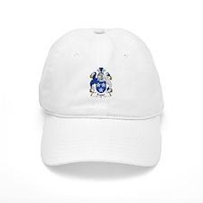 Fraser Baseball Cap