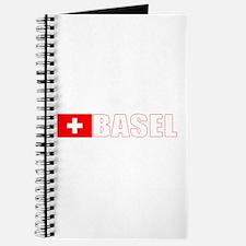 Basel, Switzerland Journal
