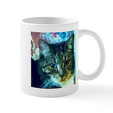 Gaugin's Cat Mugs