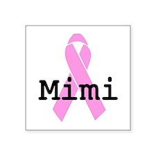 Mimi Sticker