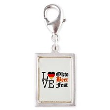 Love Okto beer fest Charms