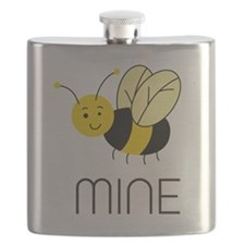 Be mine Flask