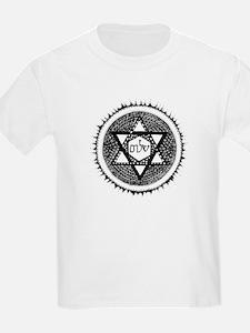 shalom/peace T-Shirt
