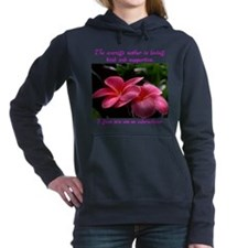 The Average Mother Women's Hooded Sweatshirt
